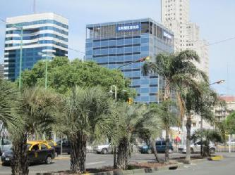 Allgemein Infos und einiges über uns. Siehe bitte unter GÄSTE BRIEFE, was unsere Gäste NACH den Touren in BA über uns schreiben Stadtrundfahrt Buenos Aires