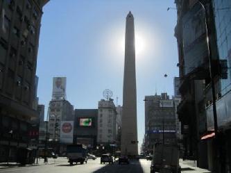 City Tour Buenos Aires bucht für Sie Ihre Tango Shows online einfach und schnell Stadtrundfahrt Buenos Aires