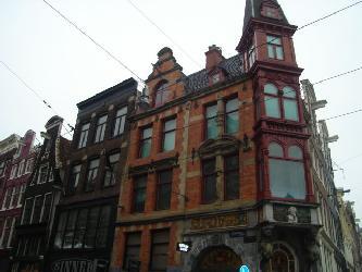 private stadtrundfahrten in deutscher sprache in buenos aires lebten in berlin und sprechen perfekt deutsch auch firmen begleitungen Stadtrundfahrt Buenos Aires