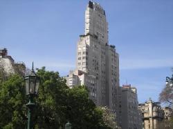 FÜR WEITERE INFORMATIONEN UND UNSERE AKTUALISIERTE ANGEBOTE AUF DEUTSCHE FAHNE KLICKEN Stadtrundfahrt Buenos Aires