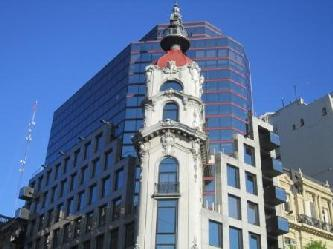 Allgemein Infos über Buenos Aires Stadtrundfahrt Buenos Aires
