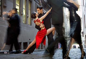 Tango shows in Buenos Aires. Wir Buchungen für Sie Ihre tango shows in Buenos Aires   Stadtrundfahrt Buenos Aires