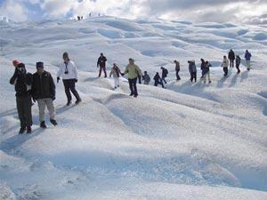 Inlands Reisen in Argentinien el Calafate - El Calafate in Patagonien. WIR SIND KEINE REISE AGENTUR. WIR BIETEN CITY TOURS IN BUENOS AIRES AN. Stadtrundfahrt Buenos Aires