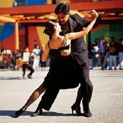 private City Tours in Buenos Aires  in deutscher Sprache besucht auch Tango shows mit Ihnen und beratet wo und was für shows Sie besuchen sollten Stadtrundfahrt Buenos Aires