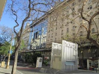 City Tours in Buenos Aires Buchungen von tango shows Justik Gebäude von Buenos Aires  Stadtrundfahrt Buenos Aires
