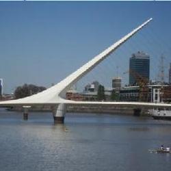 Exchange links aleman - Turist links fuer Argentinien und Deutschland Stadtrundfahrt Buenos Aires