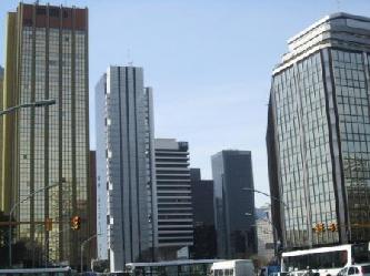 neue link partner Stadtrundfahrt Buenos Aires