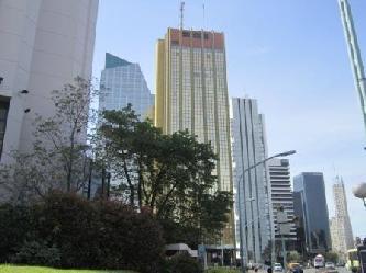 CITY TOURS IN BUENOS AIRES  PRIVATE STADTRUNDFAHRT IN DEUTSCHER SPRACHE DURCH BUENOS AIRES Stadtrundfahrt Buenos Aires