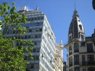 Ferienhaueser Stadtrundfahrt Buenos Aires