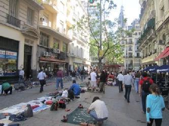 Sie planen einen Urlaub in Argentinien? Dann sind Sie bei uns, City Tours in Buenos Aires,WIR SIND KEINE REISE AGENTUR. WIR BIETEN CITY TOURS IN BUENOS AIRES AN. Stadtrundfahrt Buenos Aires
