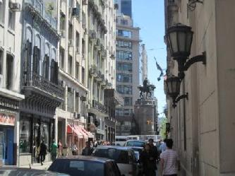 Buenos Aires gay friendly city tours Private Tours für gays von Buenos Aires City Tours Stadtrundfahrt Buenos Aires