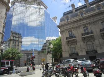 CITY TOURS IN BUENOS  PRIVATE STADTRUNDFAHRT IN DEUTSCHER SPRACHE DURCH  BUENOS AIRES  Stadtrundfahrt Buenos Aires