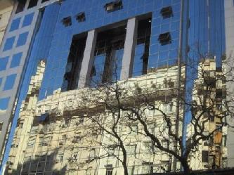 UNSER ANGEBOT WAS BIETEN WIR IHNEN AN? Stadtrundfahrt Buenos Aires