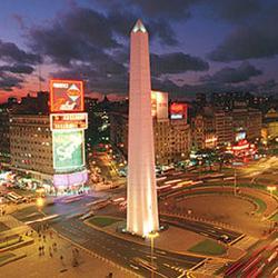 t2 - Private stadtrundfahrt durch buenos aires in deutscher sprache  Stadtrundfahrt Buenos Aires