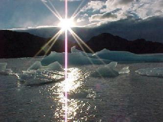 Inlands Reisen in Argentinien National Park Torres del Paine. WIR SIND KEINE REISE AGENTUR. WIR BIETEN CITY TURS IN BUENOS AIRES AN. Stadtrundfahrt Buenos Aires
