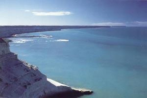 Inlands Reisen in Argentinien Peninsula de Valdes - Patagonia Argentina Stadtrundfahrt Buenos Aires