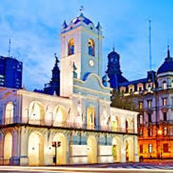 t6 - private stadtrundfahrt sued teil der stadt buenos aires in deutscher sprache  Stadtrundfahrt Buenos Aires