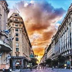 our mission   Stadtrundfahrt Buenos Aires