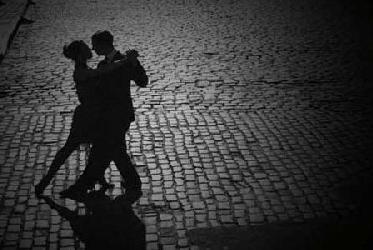 City Tours in Buenos Aires Tango Shows in Buenos Aires  Der Argentinischer Tango Tanz   Stadtrundfahrt Buenos Aires